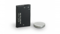 Диктофон Edic-mini Tiny+ B80 150HQ — 4G
